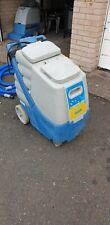 Prochem SX2700 Steempro Carpet Cleaning Machine