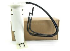 NEW Road Master Fuel Pump Module E3905M Saturn SC2 SC1 SL1 SW1 SW2 1.9 1991-1996