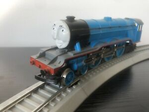 R383 Hornby Gordon Loco Only Thomas SPARES / REPAIR Scale Gauge Suit HO Bachmann