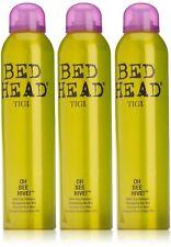 Tigi Bed Head Oh Bee Hive Shampoo secco opaco Triple Pack (3 x 238 ml)