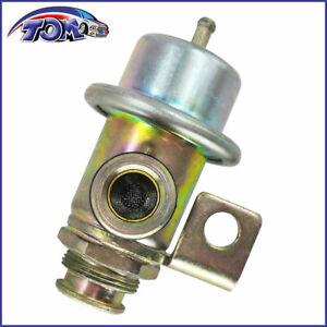 Fuel Injection Pressure Regulator For Chevrolet Colorado GMC Canyon PR316