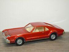 Oldsmobile Tornado - Corgi Toys 276 England *33017