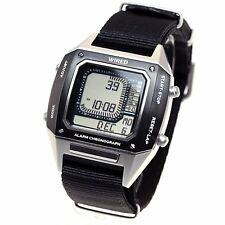 SEIKO WIRED SOLIDITY AGAM403 Digital Watch Limited 100% Genuine product F/S