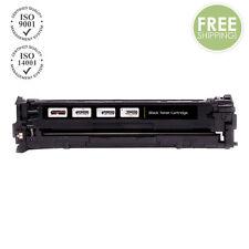 1pk GENERIC CE320A 128A Toner For HP LaserJet Pro CM1415FNW CP1525NW CM1415fnw