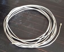 Microwave coaxial cable Sunher sucoform 141 20 Ghz SMA Length 6500 mm (6,5 mt)