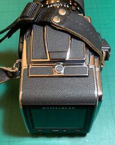 HASSELBLAD CFV-50C DIGITAL BACK FOR HASSELBLAD V SYSTEM + BOX 3034220