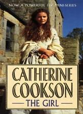 The Girl,Catherine Cookson- 9780552144681