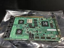 AMCC 3Ware 9550SX-12SI 12-Port SATA RAID PCI-X  Controller Card