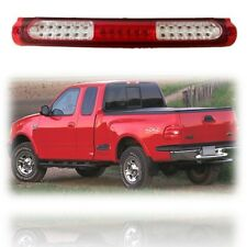 Third 3rd Brake Light Stop Lamp for 1997 2003 Ford F-150 97-98 F250 04 Heritage