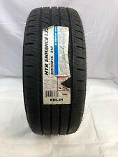 Sumitomo Tire HTR Enhance LX2 P205/55R16 91H BSW