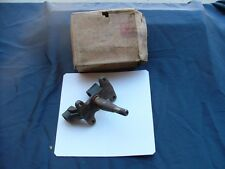 1939-48 Chevy steering knuckle spindle assembly, NOS! 607626