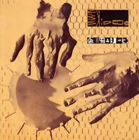 23 Skidoo - Seven Songs and Singles [CD]
