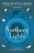 Northern Lights von Philip Pullman (Taschenbuch) NEU