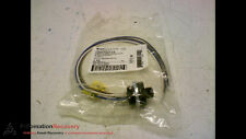 """BRAD CONNECTIVITY 1200700175 RECEPTACLE 4 POLE MALE ST MICRO 12"""", NEW #112599"""