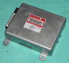 Steuergerät Lancia Kappa Automatik 46480535 modul elektron ECU Fiat Alfa
