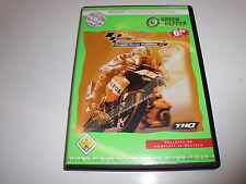PC  Moto GP - Ultimate Racing Technology 2 [Green Pepper]
