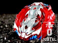 TAKARA TOMY Beyblade BURST B118 Random Booster11 Vise Leopard .4.Yr-ThePortal0