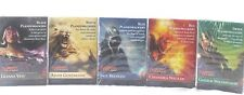 Magic the Gathering Wizards of the Coast 2013 30 Card Deck multiple sets