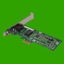Intel Gigabit Netzwerkkarte EXPI930CTBLK CT DEsktop Adpater LAN