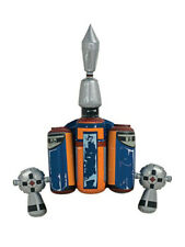Star Wars BOBA FETT Deluxe Inflatable Jet Pack 76X71cm Rubies Costume Accessory
