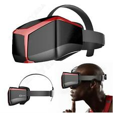 UCVR 3D VR Glasses Virtual Reality Headset Goggles Box For IPhone 6/6 Samsung