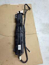 Dodge Ram CHRYSLER OEM-Vapor Canister 04891855AB OEM