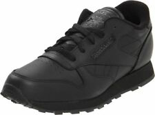 77048f9508cd Reebok Girls  Athletic Shoes
