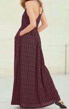 NEXT Sleeveless Dresses Spring