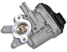 Nissan Navara NP300 PATHFINDER PickUp 2.5 dCi Diesel Vanne EGR (14710-EC00D)