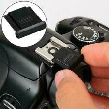 5Pcs Hot Shoe Cover Cap For Mount Canon Nikon Fuji Panasonic Olympus