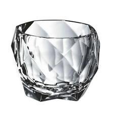 Bohemia Whisky-Set 6 Whiskygläser aus Bleikristall böhmische Kristall Wasser