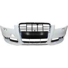 Stoßfänger Stoßstange vorne für Audi A6(4F2) Bj. 08/2008-03/2011 grundiert
