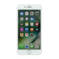 Iphone 7 Plus Ebay