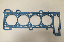 NEW FORD GALAXY SCORPIO MK2 TRANSIT MK6 CYLINDER HEAD GASKET 2.3 16V PETROL