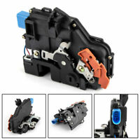 VW OEM Door Lock Latch Actuator Rear Right RH Fits VW Jetta Golf GTI MK5 Rabbit
