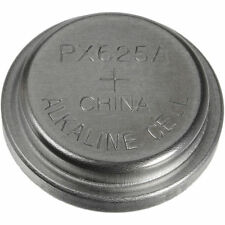 10 X 625A PX625A 625 LR9 PX625 PX13 1.5V Bulk Alkaline Button Battery