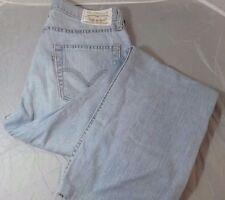 Levi's Short Mid Rise Jeans for Men