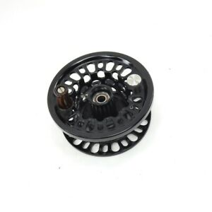 Abel Super 5 (No. 2) Fly Reel Spare Spool.