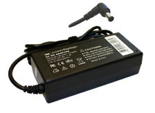 Sony Vaio VGN-X505VP Compatibele laptopvoeding AC-adapter Oplader