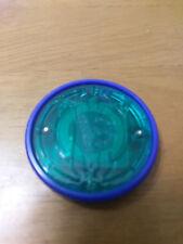 Kamen Rider V3 OOO Medal (Kamen Masked Rider OOO)