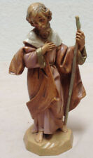 """Fontanini Joseph 1991 5"""" Collection - Figure Only"""