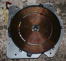 INDUCTEUR PLAQUE INDUCTION SAUTER REF 79X7813 D=280mm