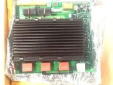 ABB GME Power Amplifier 13a 3E 041460