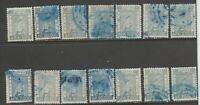 Greece fiscal mix revenue collection mix stamp ml310 as seen