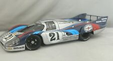 19971 PORSCHE 917 LONG TAIL #21 SCALE 1:18