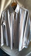 camicia etro uomo shirt affare