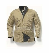 AXO GIACCA JACKET ANYWAY BEIGE SIZE L