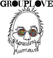 Grouplove - Spreading Rumours [New CD]