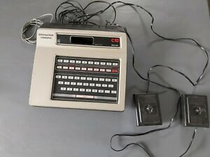 Videopac Philips C52