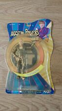 Austin Powers - Goldmember - Mezco - Carded - Free Postage